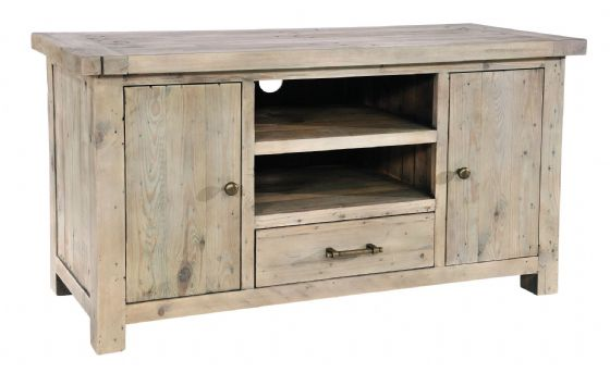 Gaverne TV Unit - Special Order